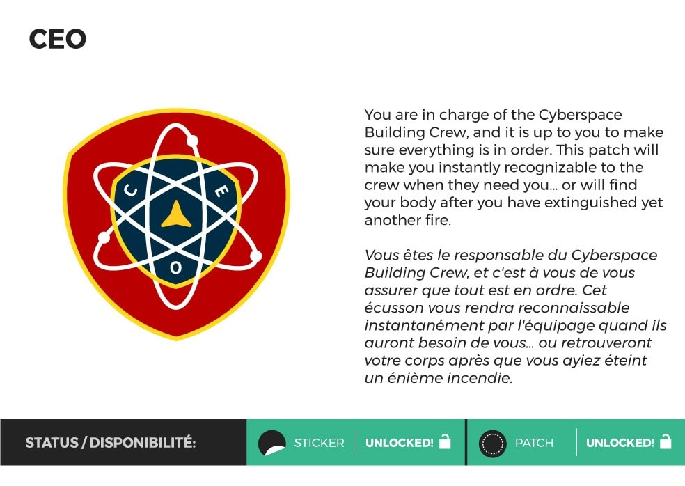 Cyberspace Building Crew Direction Artistique,Conception,Illustration,Webdesign,Rédaction