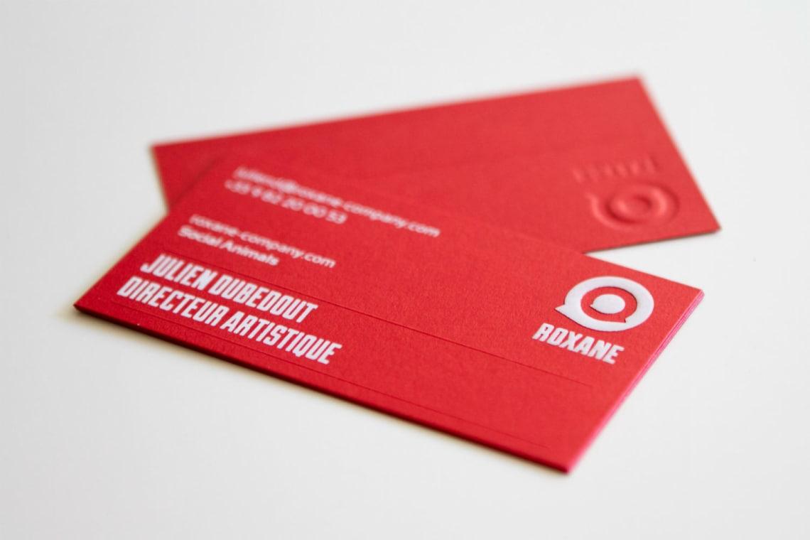Roxane – Identité + Site Web Direction Artistique,Webdesign,Identité,Conception,Logo