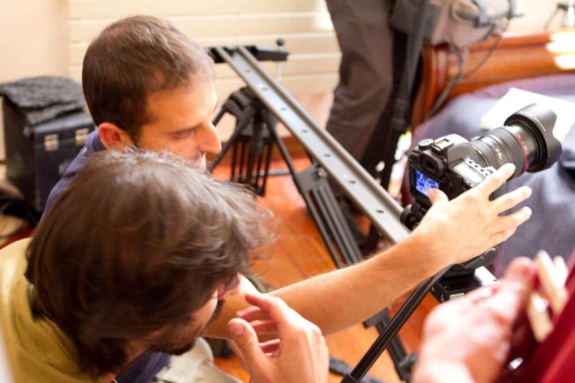 Etap Hotels – Vidéos promo Conception,Rédaction,Direction Artistique,Script,Social Media