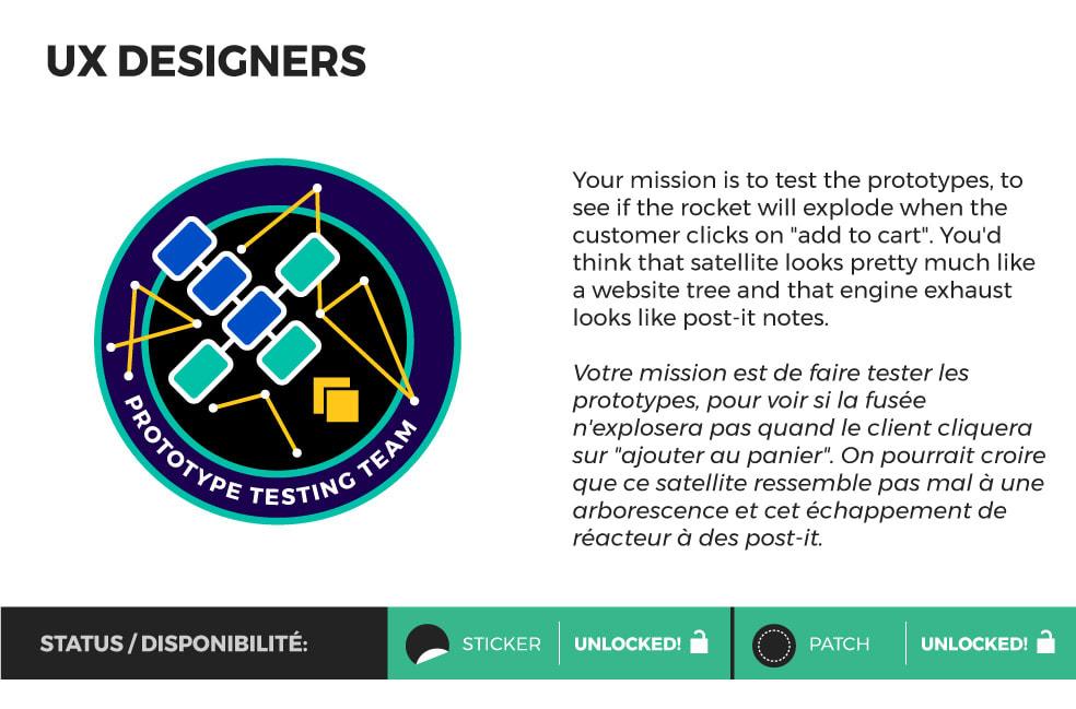 Cyberspace Building Crew Direction Artistique,Conception,Illustration,Webdesign,Rédaction