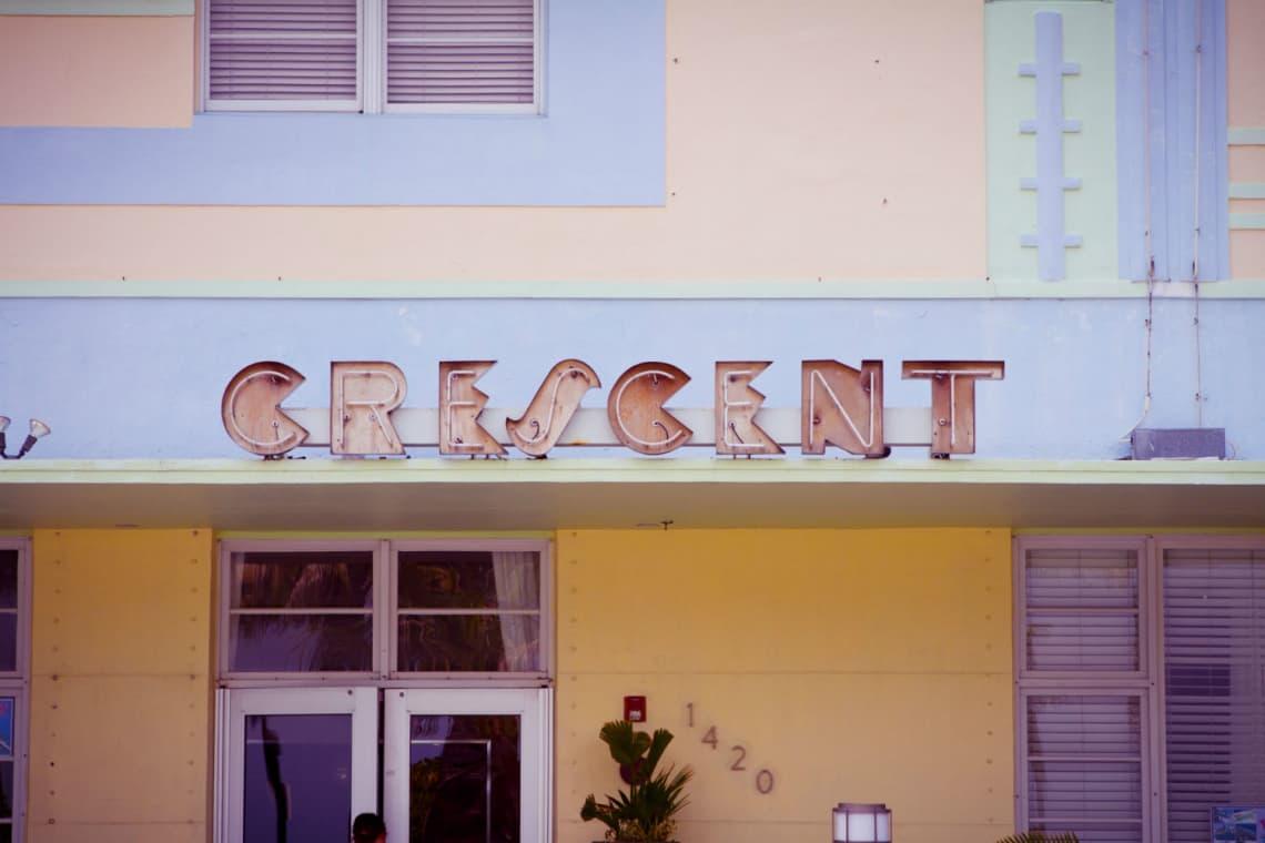 Miami Retro Conception,Direction Artistique,Photographie,Maquette