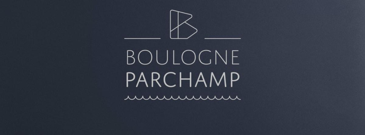 Boulogne – Parchamp