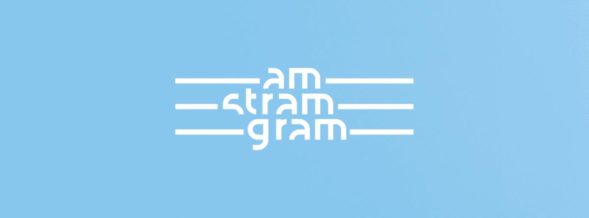Am-stram-gram