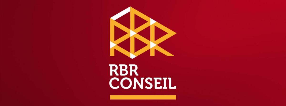 RBR Conseil