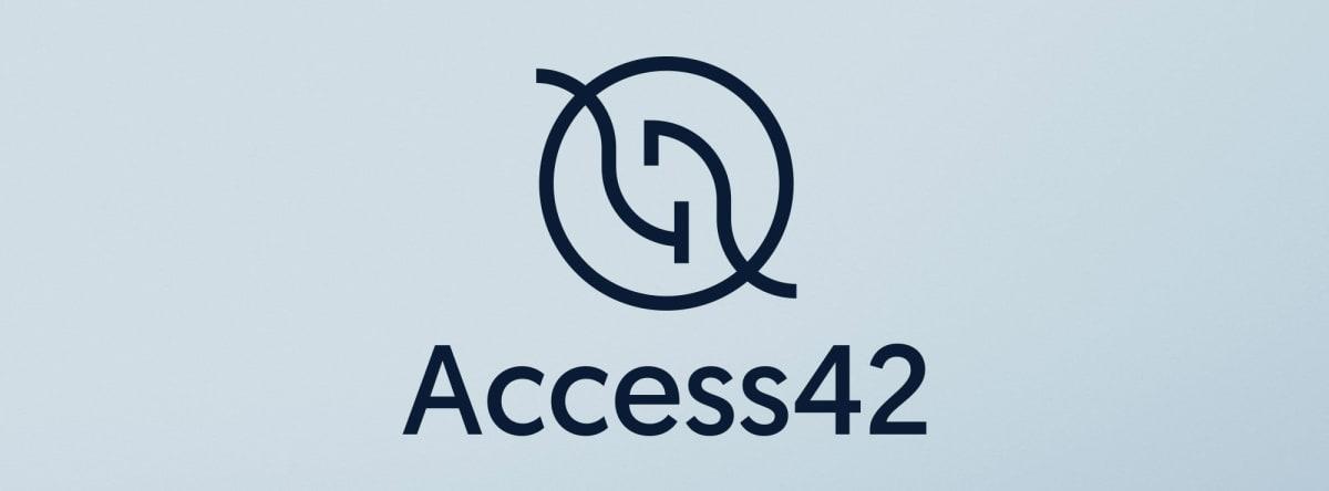 Identité Access42