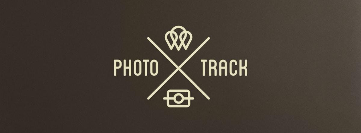 Phototrack