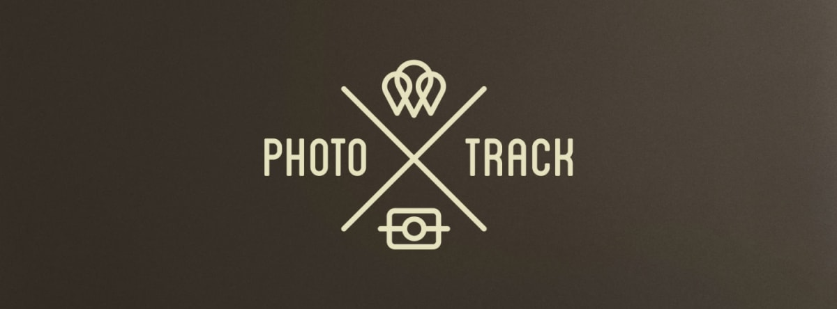 Phototrack