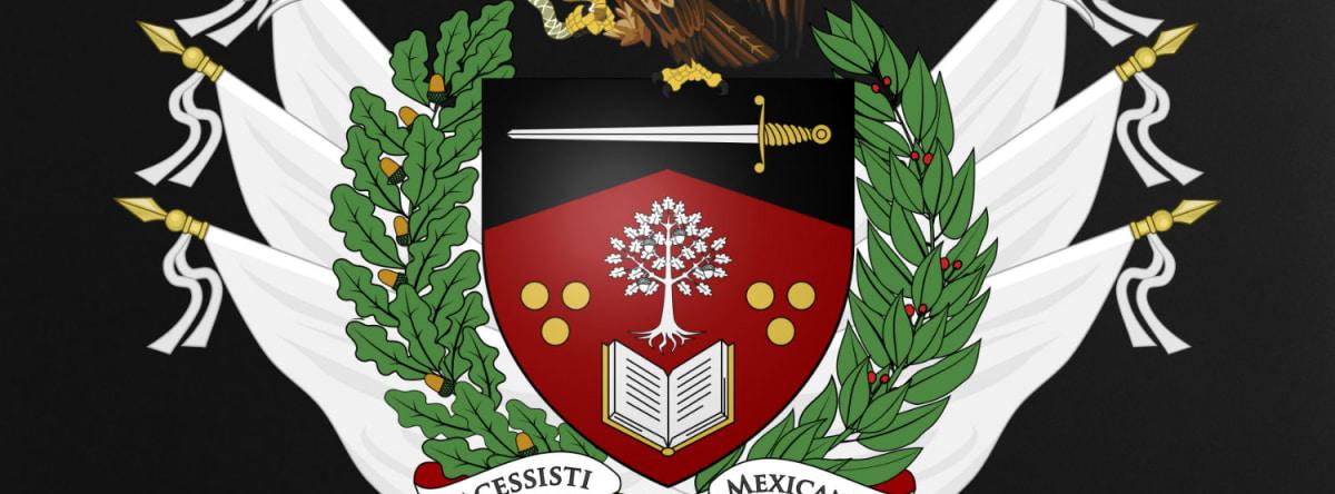 Lacessisti Falsum Mexicanum