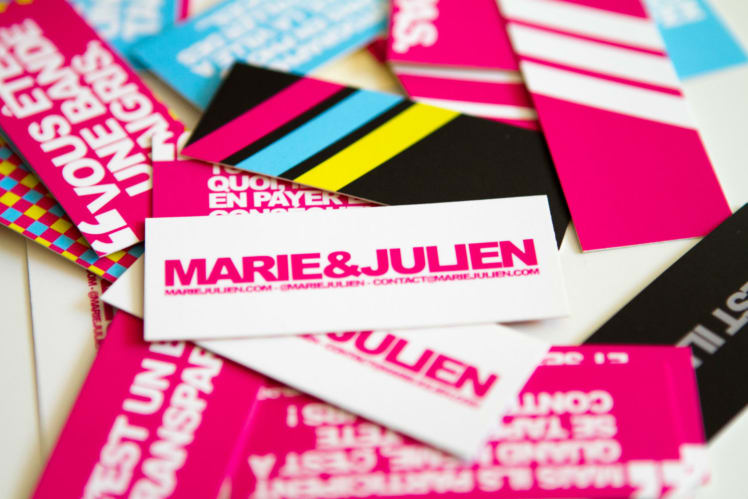 Directeur Artistique et graphiste freelance à Paris  Direction artistique