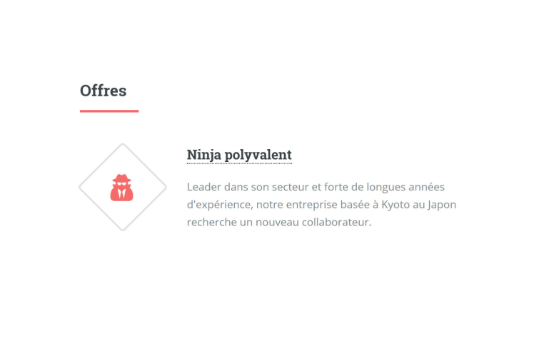 Site internet Access42 Direction Artistique,Webdesign,UX,Accessibilité