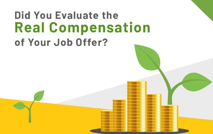 compensation_joboffer_kraftshala_unleavables