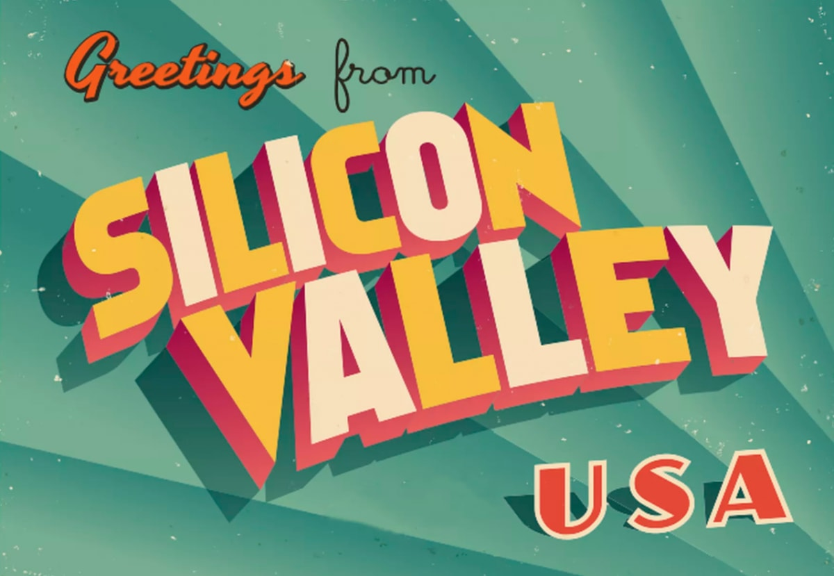 How to Achieve Silicon Valley Anywhere