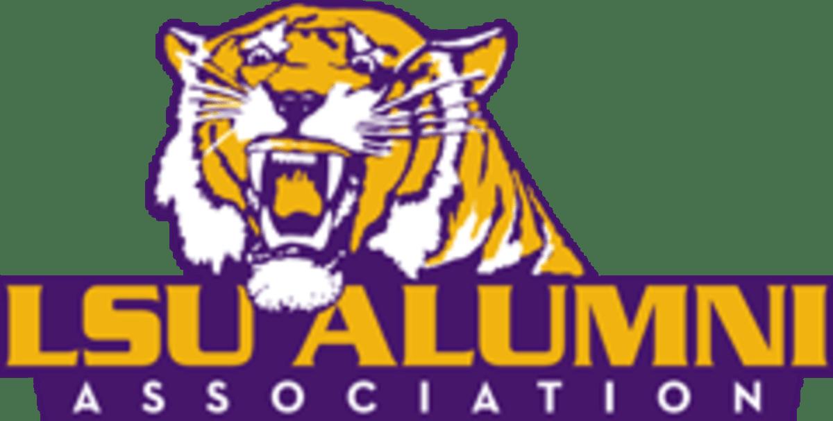 LSU Alumni Association