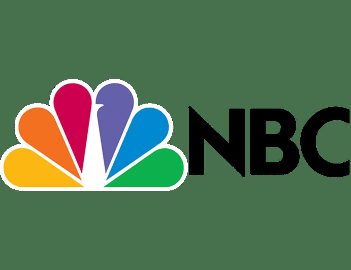 KALB-TV News Channel 5