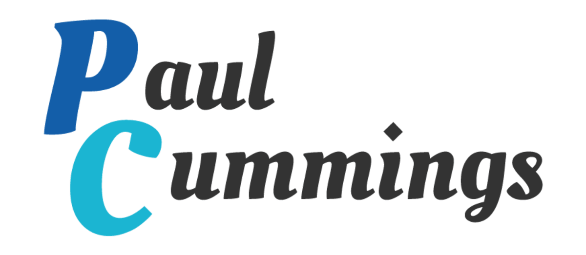 Paul Cummings World Wide Enterprises logo