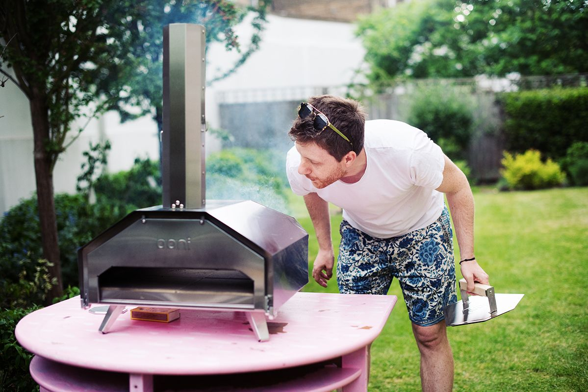 ooni-pro-pizza-oven-pic-no-smoke-without-fire
