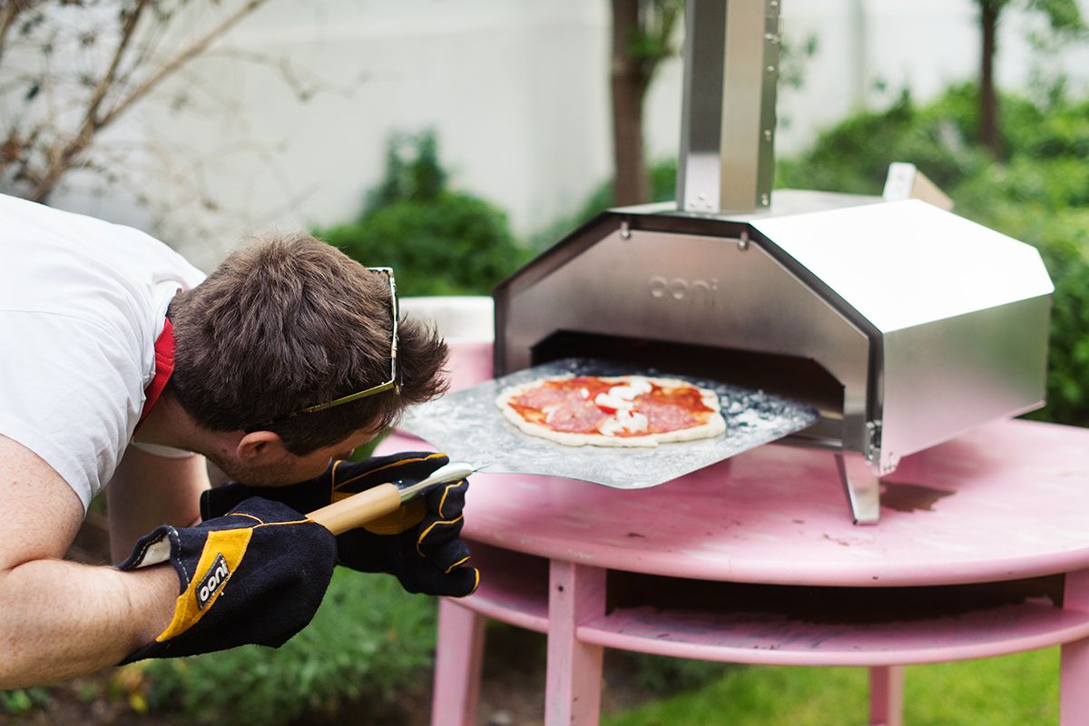 ooni-pro-pizza-oven-pic-master-chef