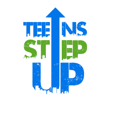 Teens Step Up Inc.