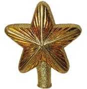 Stjerne gull