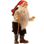 Julenisse 60 cm Gardsnissen