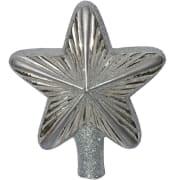 Stjerne sølv