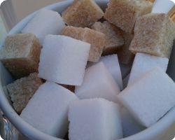 "More than ""UX sugar"""