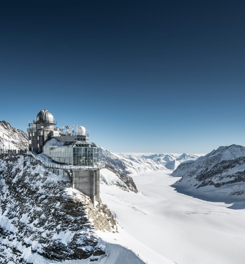 WEBSEITE_Jungfraujoch