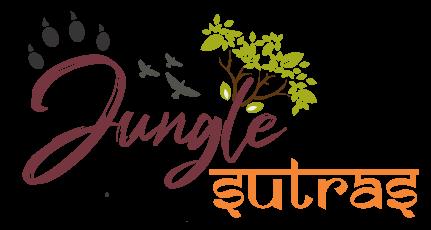 junglesutras logo, Wildlife Photography in Karnataka