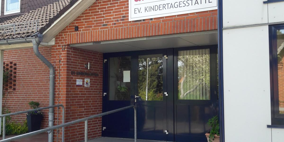 "Evangelische Kindertagesstätte ""Arche Noah"" - Bild 1"