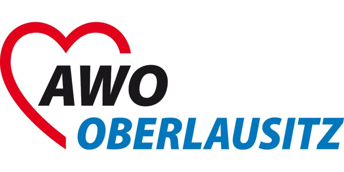 """AWO KV Oberlausitz e. V. Kita """"Spatzennest"""" - Bild 1"""
