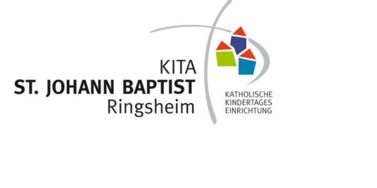 Katholischer Kindergarten Ringsheim - Bild 1