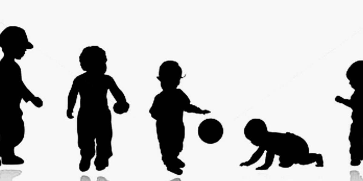 Kinderbetreuung-Großtagespflege-Tagesmutter Zwergenland Nazife Okan - Bild 1