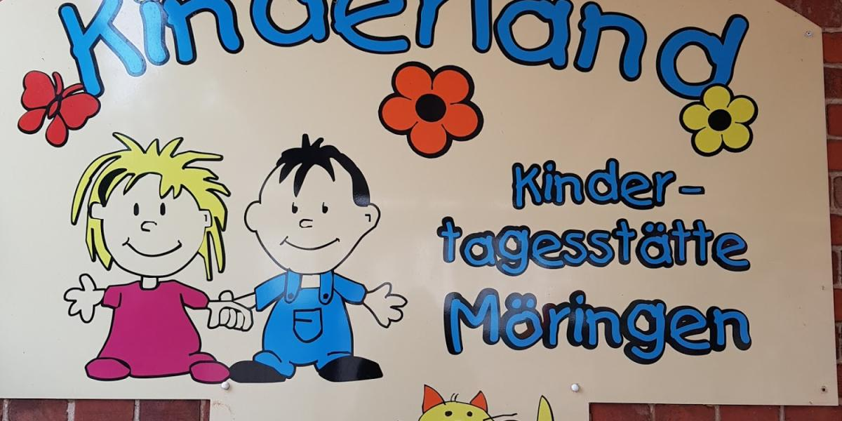 Kita Kinderland - Bild 1