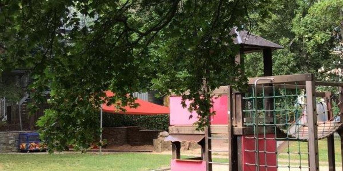 Kindertagesstätte Windbergmäuse - Bild 1