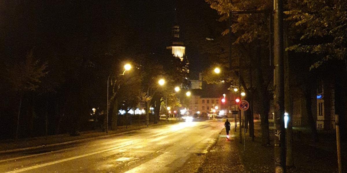 Altstadtkrabben-Stralsund - Bild 1