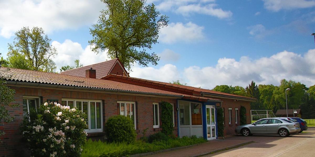 Kindertagesstätte Axstedt - Bild 1