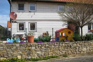 Kindertagespflege Villa Kunterbunt - Bild 2