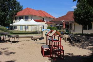 Storchennest Kindergarten - Bild 2
