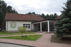 Kindertagesstätte Waldsternchen - Bild 2