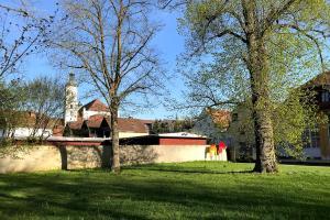 Uni Kinderhaus e.V. - Bild 2