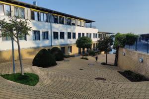 Haus Möwennest - Bild 2
