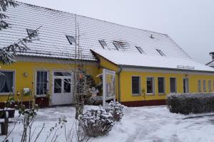 Evangelische Kindertagesstätte Tröbitz (Kita) - Bild 2