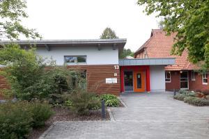 Kindertagesstätte Osterberg - Bild 2