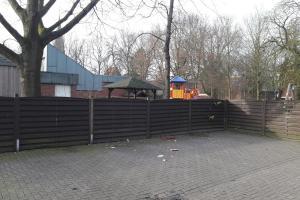 Ev. Kindergarten Stadtmitte - Bild 2
