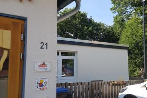 Katholischer Kindergarten Sankt Gerwin - Bild 2