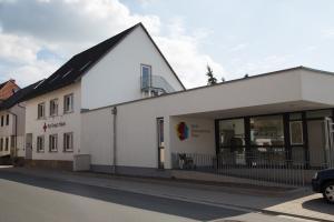 Bayerisches Rotes Kreuz Mehrgenerationenhaus - Bild 2