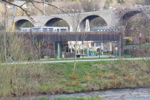 Städtische Kindertagesstätte Riedbrunnen - Bild 2