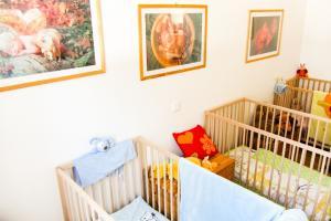 Tagesmutter Konstanz - Koala Kinderbetreuung - Bild 2