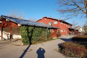 Städtischer Kindergarten - Bild 2