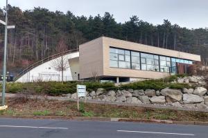 """Kindertagesstätte """"Rauschenberg"""" - Bild 2"""